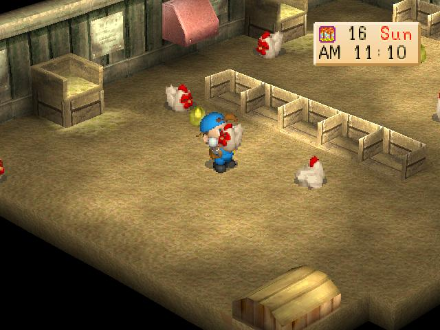 Harvest Moon Btn Iso Download - taiwantalk's diary